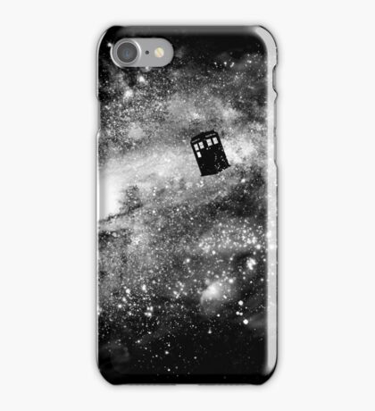 You Can Call Me Sexy iPhone Case/Skin
