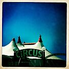 Circus by Marita