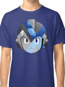 X-Megamen Classic T-Shirt