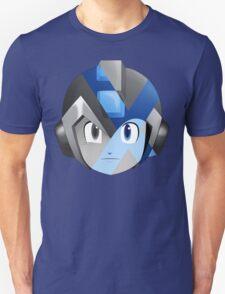 X-Megamen T-Shirt
