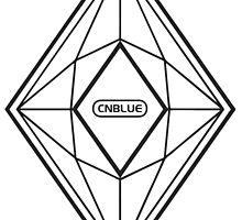 CNBLUE together by unijoheun