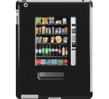 iVend iPad Case/Skin