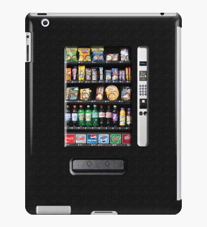 iVend iPad Case/Skin