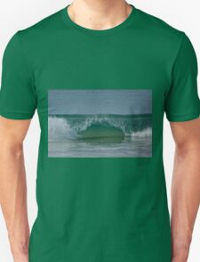 The Horizon. Unisex T-Shirt