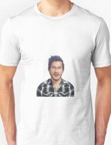 Markiplier #1 Unisex T-Shirt