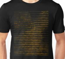 Salvage Unisex T-Shirt