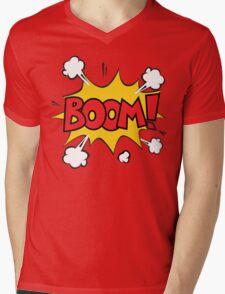 COMIC BOOK: BOOM! T-Shirt