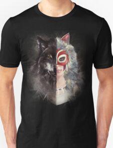 Bring Down the Wolf's Head T-Shirt