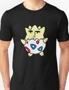 Meme Togepi T-Shirt