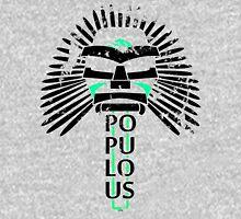 Populous: The Shaman Unisex T-Shirt