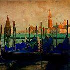 Venice by Elemakar