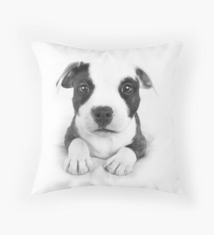 I'm seriously thinking about Licking you..... Throw Pillow