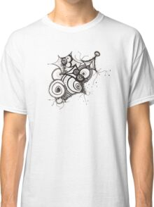 D110507 Classic T-Shirt