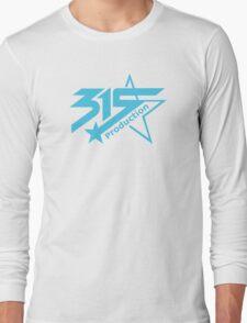 315 Production Long Sleeve T-Shirt
