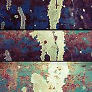 splash by Frederick James Norman