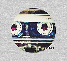 Mix-tape Hoodie