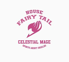 Celestial Mage of Fairy Tail - Normal T-Shirt