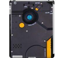 iDroid iPad Case/Skin