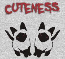 Cuteness by Galit