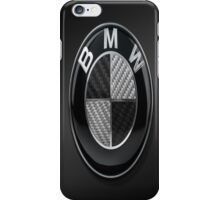BMW Case iPhone Case/Skin