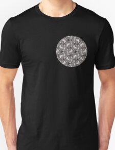 Sunflower Argyle T-Shirt