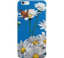 Spring glory I iPhone Case/Skin