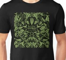 Arctic Monkeys Cornerstone [Forest] Unisex T-Shirt
