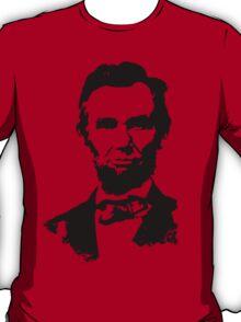 Classic Abe T-Shirt