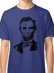 Classic Abe Classic T-Shirt