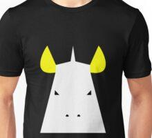 AnimalKingdom - Rhino Unisex T-Shirt