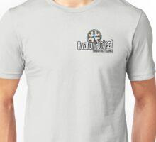 Avalon Project Unisex T-Shirt