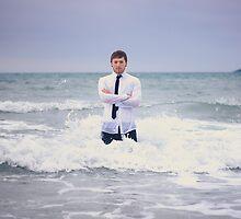 Jonny Graham by Craig Alexander Reid