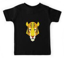 AnimalKingdom - Tiger Kids Tee