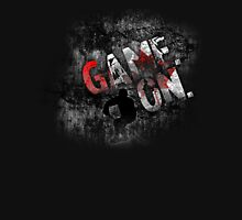 Game On hockey t-shirt Unisex T-Shirt
