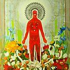 """Abundance"" by XRAY1"