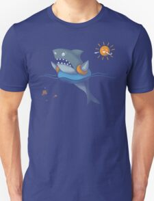 Fear of Drowning T-Shirt