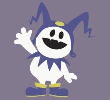 Jack Frost  Kids Clothes