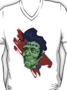 Hunka-Hunka Undead Love T-Shirt