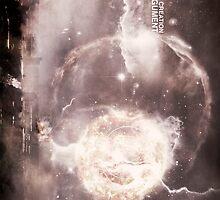 Apocalypse by Avodah