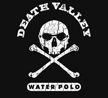death valley water polo Hoodie