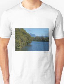 Queensland Cruising T-Shirt