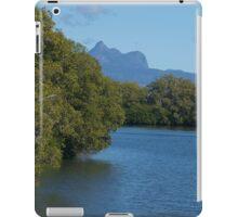 Queensland Cruising iPad Case/Skin