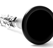 Clarinet 03 by PPHOTO