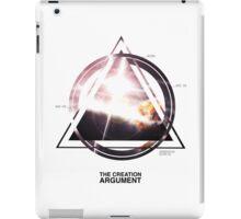 Precise Neutron iPad Case/Skin