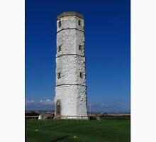 The Old Lighthouse, Flamborough Head Unisex T-Shirt