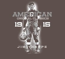 jim thorpe Unisex T-Shirt