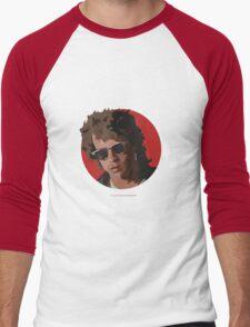 The Lost Boys - Michael Men's Baseball ¾ T-Shirt
