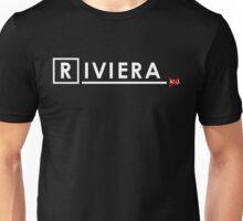 Dr Nick Riviera (Simpsons) x House M.D. Unisex T-Shirt
