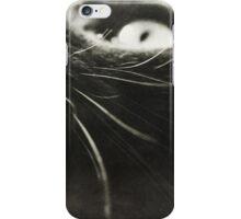 I See You (Sammie) iPhone Case/Skin
