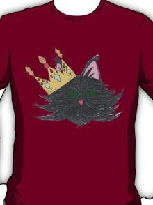 Glamour Puss T-Shirt